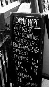 drinkmore