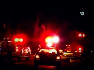 responders