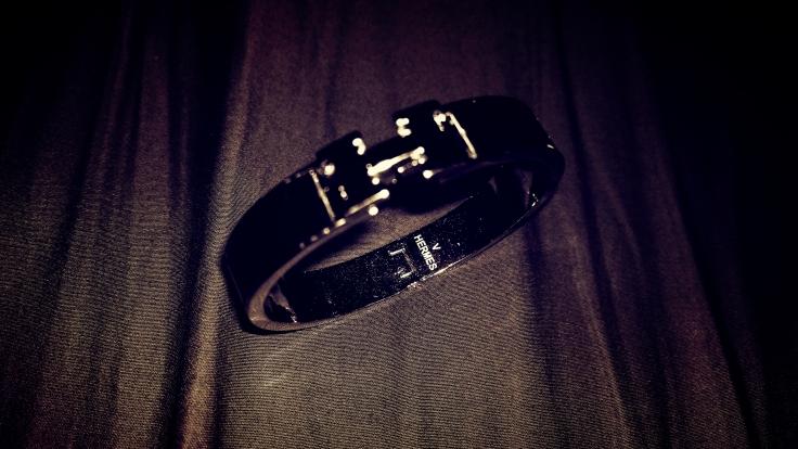famousbracelet